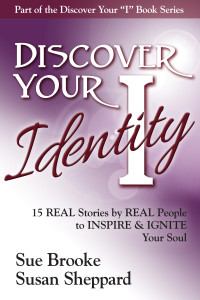 IdentityBookCover